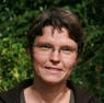 Dr. Claudia Combrink
